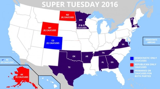 Super-Tuesday-states-map1-e1456801632920