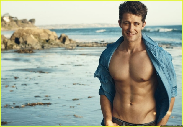 matthew-morrison-shirtless-details-cover-05