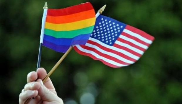 gay-american-flag-749601