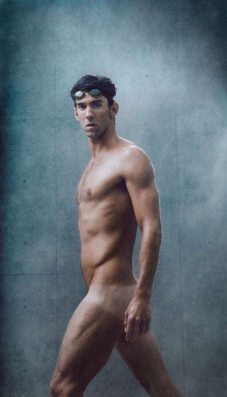 PHELPS_BODY_ISSUE_SHOT_02-182_f11-457x800
